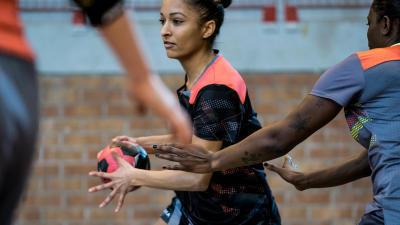 handball_lexique.jpg