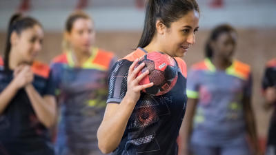 bienfaits_handball.jpg