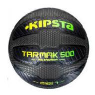 Ballon de basket Tarmak 500