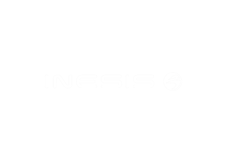 inesis_logo_white_on_black.png