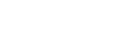 aptonia_logo_screen_white.png
