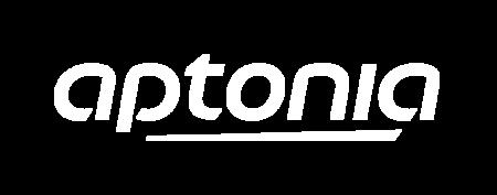 aptonia_logo_screen_white.png