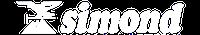 Logotipo Simond
