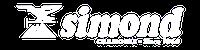 Logo Simond