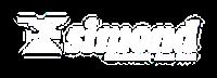 logo_simond.png
