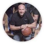 tarmak-chef-de-produit-basketball