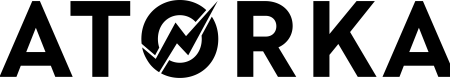 Aufbauanleitung für das Beachhandballtor HIG500