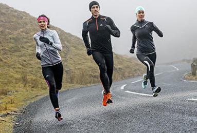 comment-choisir-semelles-sports-lineaires-running