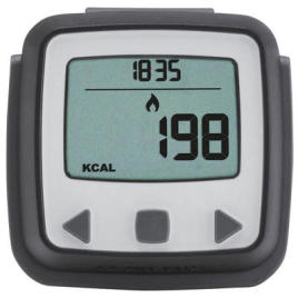 Podomètre podometre compteur de calories compteur calories