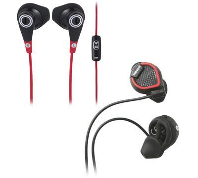 Auriculares auriculares bluetooth auriculares intra-auditivos auriculares sem fio auscultadores desporto