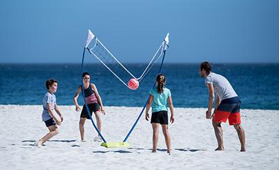 comment_choisir_filet_beach_volley_avantage_stabilite.jpg