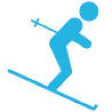 Choisir ses skis de la marque Wedze