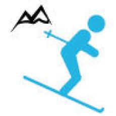 all mountain comment choisir son ski