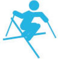 Chaussures de ski Wedze