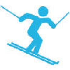 freeride comment choisir son ski
