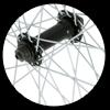 cc-roue-avant-moyeu-central.png