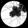 cc-roue-arriere-cassette.png