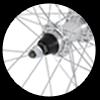 cc-roue-arriere-roue-libre.png