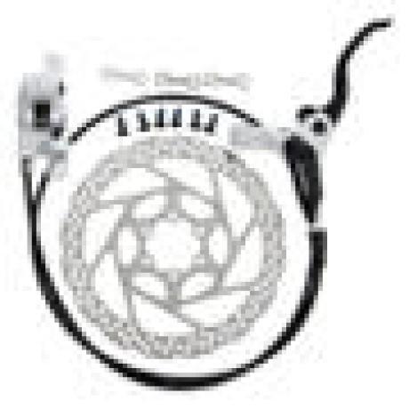 comment choisir roue velo frein a disque choix roue en fonction frein