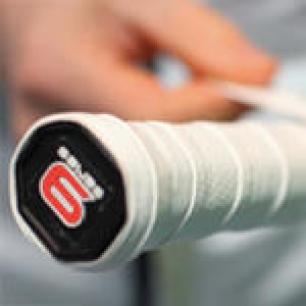surgrip badminton