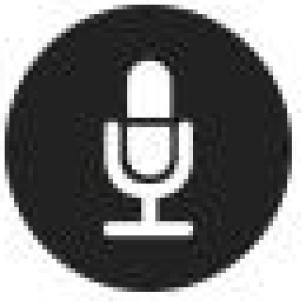 Écouteurs écouteurs bluetooth écouteurs intra auriculaires écouteurs sans fil casque audio sport