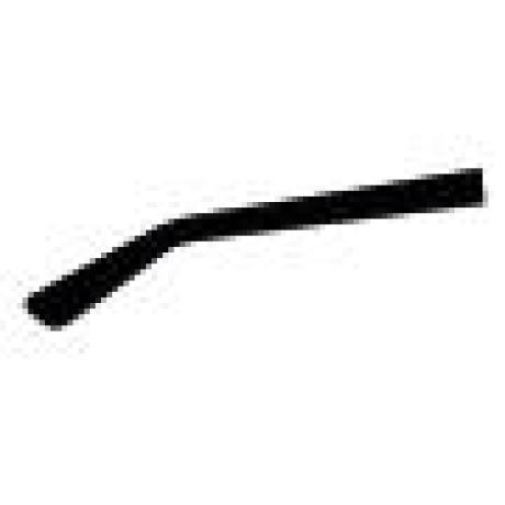 Comment choisir un cordon de lunettes - Decathlon - branches non percées