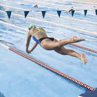 maillot-natation-femme-experte.jpg