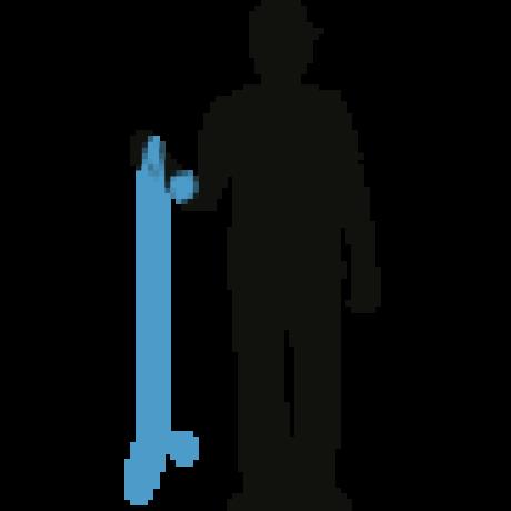 Comment choisir un longboard ou un cruiser skate?