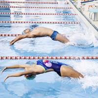 lunettes de natation experts