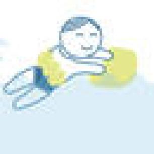 apprentissage nage bébé enfant eau sécurité