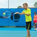 bien choisir ses chaussures de tennis pour enfant occasionnel