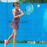 bien choisir ses chaussures de tennis pour enfant régulier
