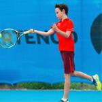 bien choisir ses chaussures de tennis pour enfant intensif