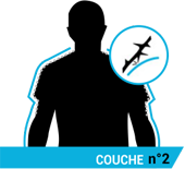 couche2.png