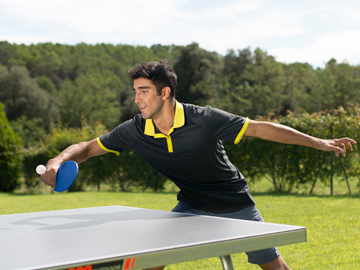 tennis-de-table-tables-outdoor-ping-pong.png