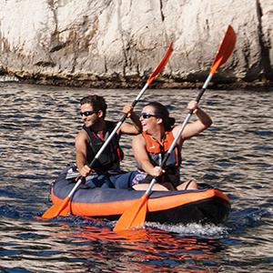 kayak-pagaie-randonnee-debutant.png
