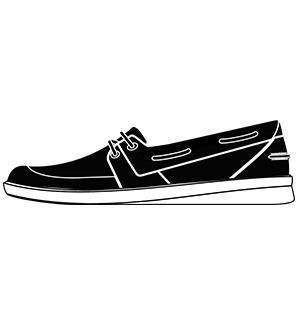image_cc_shoes.jpg