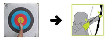 Comment_choisir_arc.jpg