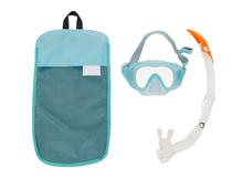 conseil-comment-choisir-kit-snorkeling-masque-tuba-subea-decathlon.png