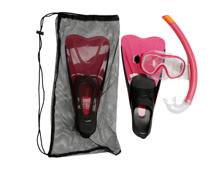 conseil-comment-choisir-kit-snorkeling-palmes-masque-tuba-subea-decatlon.png