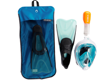 conseil-comment-choisir-kit-snorkeling-palmes-easybreath-subea-decathlon.png