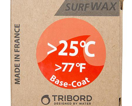 wax-eau-tropicale.jpg