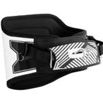 pictos-ceinture.png