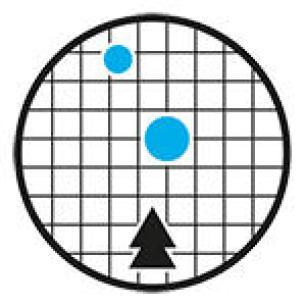 Het juiste toestel kiezen om afstanden te meten tijdens het golfen