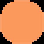 icone orange
