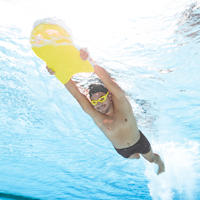 zwemkledij heren beginner