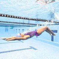 jeune-nageuse-experte.jpg