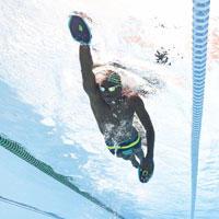 plaquettes-natation-confirme