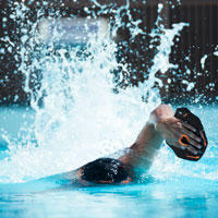 plaquettes-natation-nageur-expert.jpg