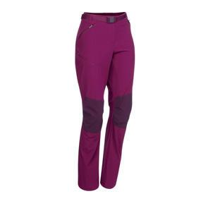 325953465dabdf Comment choisir un pantalon de randonnée ? | Les conseils sportifs ...